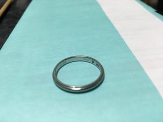 【ギンザタナカブライダル(GINZA TANAKA BRIDAL)の口コミ】 婚約指輪をGINZA TANAKAで購入し、値段や商品に満足したため、…