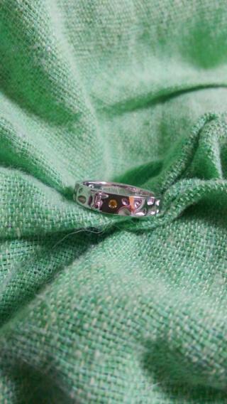 【JEWELRY  KAMATA(ジュエリーかまた)の口コミ】 普通の結婚指輪ならいらないと思っていたのはで、せっかく作るならみんな…