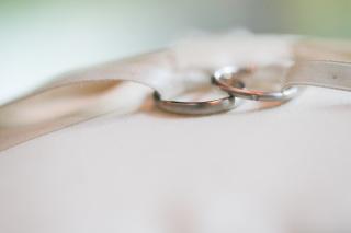 【Joie de treat.(ジョア・ドゥ・トリート)の口コミ】 有名ブランドも視野にいれて、結婚指輪を探していましたが、 なかなか「コ…
