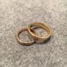 【BRIGHTON jewelers(ブライトンジュエラーズ)の口コミ】 指輪の素材や幅等も自由に選べ、ダイヤモンドの形や大きさも豊富にあり、様…