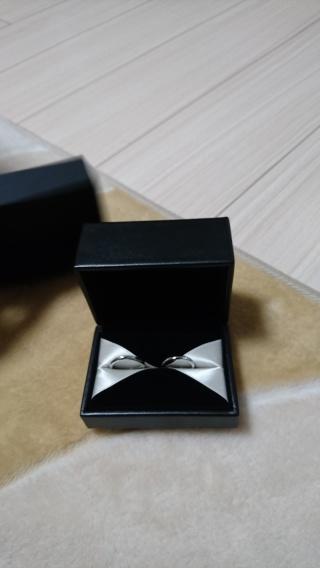 【エクセルコダイヤモンド(EXELCO DIAMOND)の口コミ】 値段と輝きで決めました。フィット感も去ることながら、やはり輝きでしょう…