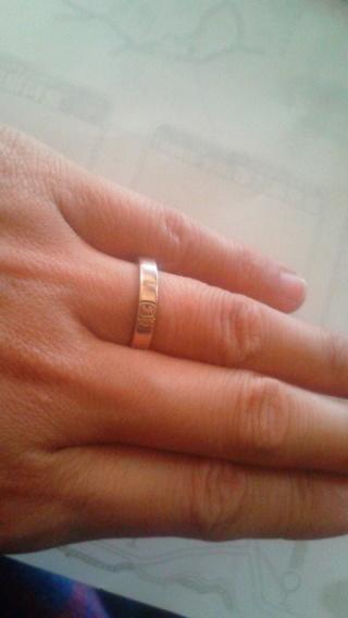 【AtelierSoeta(アトリエソエタ)の口コミ】 二人ともあまり予算がない中での結婚だったので、できるだけ費用を押さえて…