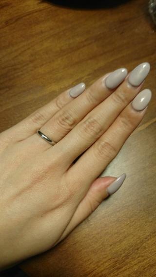 【カルティエ(Cartier)の口コミ】 主人がCartierが大好きで、婚約指輪、結婚指輪共にCartierで…