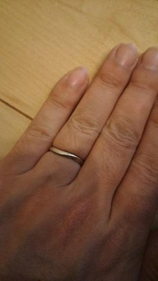 【アイプリモ(I-PRIMO)の口コミ】 基本嫁任せになってしまうのが現状ですね…。でもこれは自分…