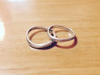 【SIND BAD(シンドバット)の口コミ】 私達が結婚指輪を購入するにあたり1番重視したのが、指輪のつけ心地です。…