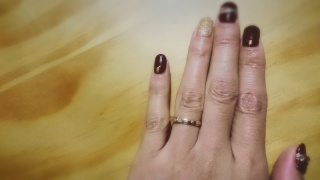 【ジュエリーツツミ(JEWELRY TSUTSUMI)の口コミ】 ツツミで指輪を買うのは初めてでした。よく買い物に行くショッピングモー…