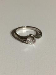 【Mariage(マリアージュ)の口コミ】 10件以上のお店で指輪をみましたが、最終的にマリアージュさんで購入に至…