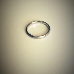 【スタージュエリー(STAR JEWELRY)の口コミ】 私たち夫婦は指輪を購入するときにアクセサリーはし慣れていないし「付け…