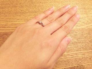 【俄(にわか)の口コミ】 私たち夫婦が結婚した日は、付き合い始めた日と同じ、4月1日でちょうど桜…