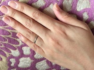 【俄(にわか)の口コミ】 結婚相手の妻がNIWAKAというブランドが気になっており、また3種類ほ…