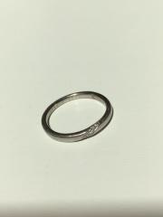 【アイプリモ(I-PRIMO)の口コミ】 普段から使う結婚指輪はシンプルなものを探していました。ですが、ストレ…