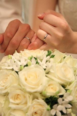 【アイプリモ(I-PRIMO)の口コミ】 婚約指輪をここで買っていたらしく、夫が次回購入特典のようなクーポンをも…