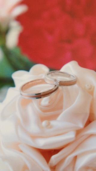 【アイプリモ(I-PRIMO)の口コミ】 ゴテゴテしすぎず、シンプルすぎないダイヤがついている指輪がほしかったの…