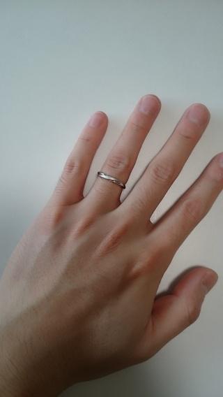 【エクセルコダイヤモンド(EXELCO DIAMOND)の口コミ】 ゼクシー結婚式選びの時にいくつか結婚指輪の会社を紹介して頂きました。 …