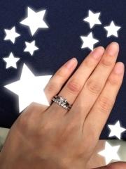 【銀座ダイヤモンドシライシの口コミ】 結婚指輪はシンプルな物を選びがちですが、シンプルな物より自分が好きな…