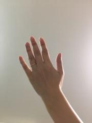 【銀座ダイヤモンドシライシの口コミ】 指輪を選ぶ店を探す中で、こちらの店に立ち寄りました。正直、こちらのお…