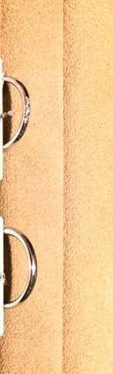 【TRECENTI(トレセンテ)の口コミ】 シンプルな作りで長年着けても飽きないと思いました!内甲丸という作りで…