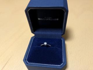 【銀座ダイヤモンドシライシの口コミ】 婚約指輪選び1件目に銀座ダイヤモンドシライシ本店を訪れました。ダイヤモ…