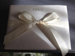 【AbHeri(アベリ)の口コミ】 色々な店舗を回って、最後にたどり着いたのがアベリさんでした。まず、ア…