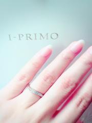 【アイプリモ(I-PRIMO)の口コミ】 接客がとても丁寧で、専門店とあって細かな説明とサービスがとても安心し…