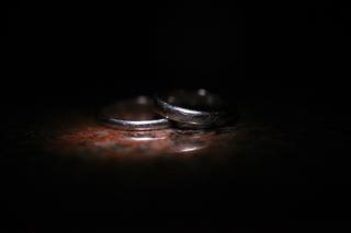 【ティファニー(Tiffany & Co.)の口コミ】 ずっと指にはめていたい、と思うようなシンプルな指輪を探していました。…