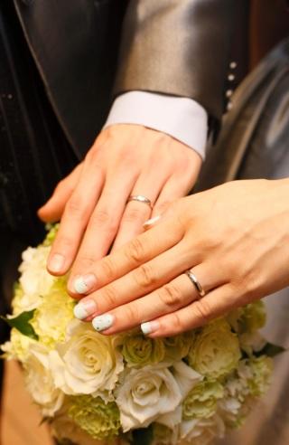 【エクセルコダイヤモンド(EXELCO DIAMOND)の口コミ】 結婚式場見学の予約の際、式場紹介会社からオススメのブランドとして紹介さ…
