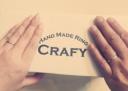 【CRAFY(クラフィ)の口コミ】 お互いの気持ちや思い出も指輪に込めて、一生モノを作りたい。 シンプルな…