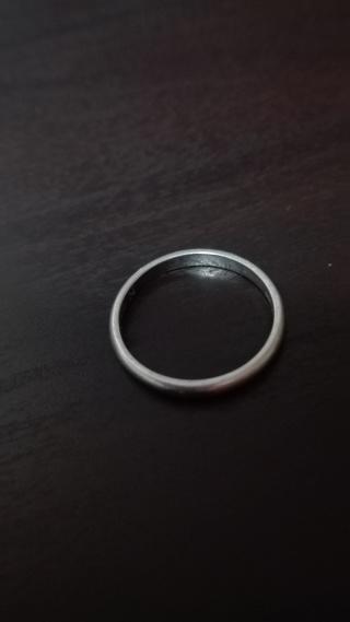 【ティファニー(Tiffany & Co.)の口コミ】 元から結婚指輪はティファニーで購入したいと思っていたので他の店舗とは…
