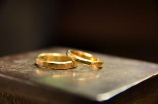 【KELLCH(ケルヒ)の口コミ】 結婚指輪という事で、セレクトショップにも伺いました。もちろんデザイン…