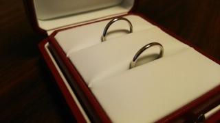 【カルティエ(Cartier)の口コミ】 一通り試着含め見終わった後に、最後の店で立ち寄りました。 他店でほとん…