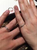 【杢目金屋(もくめがねや)の口コミ】 指輪のデザインのオリジナル性はダントツで杢目金屋だと思います。世界に…