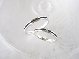 【ジュエリームナカタ(Jewelry MUNAKATA)の口コミ】 世界で自分たちだけの結婚指輪を作れるということです! 毎日つけていたい…