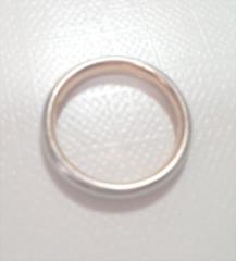【ケイウノ ブライダル(K.UNO BRIDAL)の口コミ】 結婚指輪も美女と野獣にしたので、合わせて婚約指輪も美女と野獣にしました…