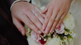 【Only You(オンリーユー)の口コミ】 元々結婚指輪を買う予定は無かったのですが、式を挙げるにあたりやっぱり無…
