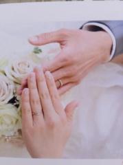 【TRECENTI(トレセンテ)の口コミ】 結婚指輪と婚約指輪の重ね付けタイプのできるものを探しており、品のある…