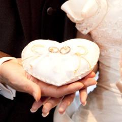 【アイプリモ(I-PRIMO)の口コミ】 貯金がなかったのであまり高い指輪を買えなかったので、金額を聞いてこれ…
