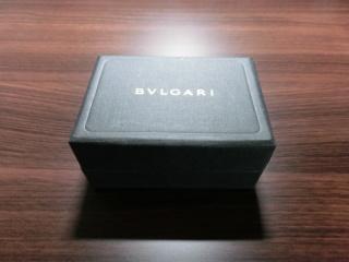 【ブルガリ(BVLGARI)の口コミ】 常に着けていても邪魔にならないようにシンプルなデザインの結婚指輪を探…