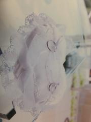 【4℃(ヨンドシー)の口コミ】 ダイヤがついていたりするデザイン性の高いものより、男女で同じデザイン…