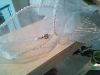 【COLANY(コラニー)の口コミ】 コラニーの指輪の着け心地が最高で、とても気にいっています(^^)/ 決め手…