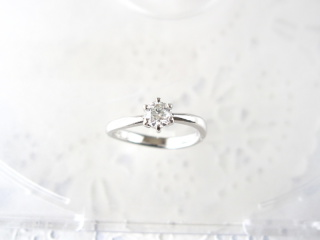 【ジュエリームナカタ(Jewelry MUNAKATA)の口コミ】 指輪を手作りできる大宮周辺のお店を探しているところ、ネットでジュエリー…