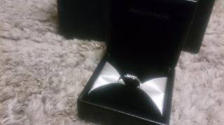 【エクセルコダイヤモンド(EXELCO DIAMOND)の口コミ】 婚約指輪を購入しなかったので、結婚指輪を少しいいものにしようと決めて…