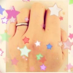 【ティファニー(Tiffany & Co.)の口コミ】 夫婦共に人前に出る仕事をしており、華美な指輪はふさわしくないという意…