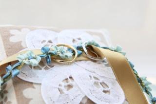 【ティファニー(Tiffany & Co.)の口コミ】 細身のリングで探していました。 エルサ・ペレッティのデザインが上品に感…