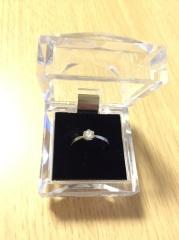 【TRECENTI(トレセンテ)の口コミ】 結婚情報誌で検討している時に フローラの花型の爪のデザインに一目惚れし…