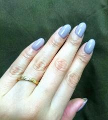 【Wailea(ワイレア)の口コミ】 もともと結婚指輪はハワイアンジュエリーのお店でと検討していました。 日…