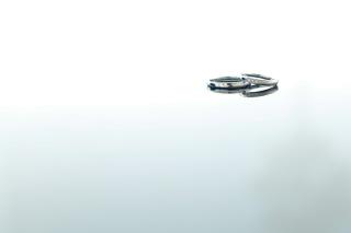 【エクセルコダイヤモンド(EXELCO DIAMOND)の口コミ】 30代で若くないのと、既婚者からは「長く使える物が良い」というアドバイ…