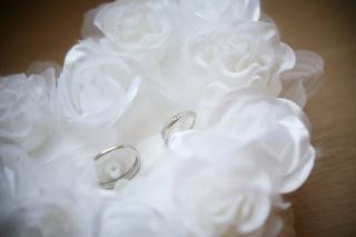 【アイプリモ(I-PRIMO)の口コミ】 結婚指輪を探しているときに何軒か周りましたが、こちらのアイプリモが一番…