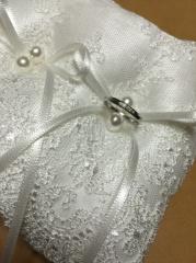 【アイプリモ(I-PRIMO)の口コミ】 結婚指輪は普段ずっと着けていたいので、シンプルなものを探していました。…