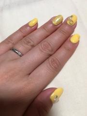 【ティファニー(Tiffany & Co.)の口コミ】 学生の頃から憧れているブランドでした。 どの指輪がいいか、どんなお店が…