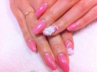 【ディオール(Dior)の口コミ】 華奢なデザインで指も綺麗に見え、リーズナブルな価格設定なので、気兼ね…